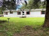 4300 Vz County Road 1712 - Photo 10