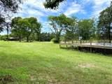 4300 Vz County Road 1712 - Photo 4