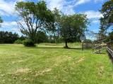 4300 Vz County Road 1712 - Photo 6