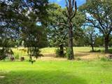 4300 Vz County Road 1712 - Photo 7