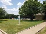 43105 Coneflower Drive - Photo 14