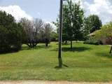 43105 Coneflower Drive - Photo 9