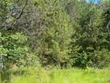 2626 Steepleridge Circle - Photo 1