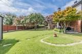 404 Shade Tree Circle - Photo 38