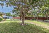 404 Shade Tree Circle - Photo 40