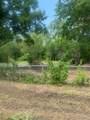 Pond Ideal Circle - Photo 3