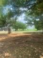 Pond Ideal Circle - Photo 4