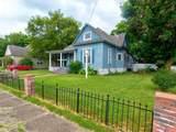 517 Buffalo Avenue - Photo 3