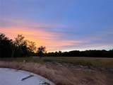4139 Willow Oak Bend - Photo 2