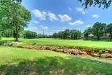 1600 Creekside Drive - Photo 38