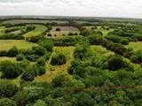 Lot 10 County Rd 4940 - Photo 5