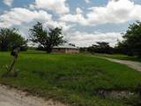 Lot 11 County Rd 4940 - Photo 5