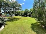 6010 Lakeside Hills Court - Photo 22