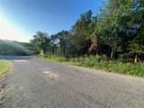 900 Western Hills Trail - Photo 2