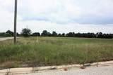 Lot 26 County Road 327 - Photo 1