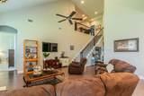 2817 Twin Ridge Drive - Photo 3