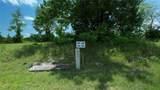 Lot 28 Lake Breeze Drive - Photo 8
