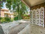 2973 Country Place Circle - Photo 24