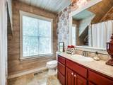 808 Country Club Road - Photo 26