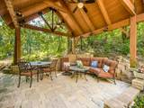808 Country Club Road - Photo 30