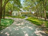 808 Country Club Road - Photo 4