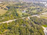 808 Country Club Road - Photo 40