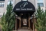 3901 Travis - Photo 25