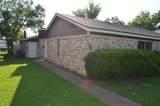 104 Mckown Avenue - Photo 2