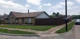 3702 Red Oak Drive - Photo 1