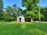 1791 County Road 4430 - Photo 12