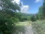 1050 Magic Valley - Photo 32