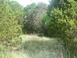 1050 Magic Valley - Photo 33