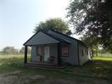 7829 County Road 151 - Photo 2