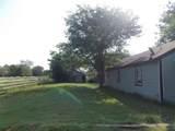 7829 County Road 151 - Photo 4