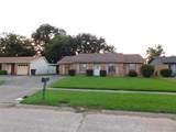 3564 Wingfield Drive - Photo 1