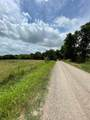 550 County Road 1241 - Photo 10