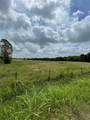 550 County Road 1241 - Photo 9