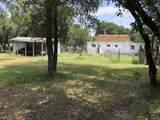 TBD Shawnee Drive - Photo 1