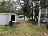 TBD Shawnee Drive - Photo 10