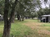 TBD Shawnee Drive - Photo 3