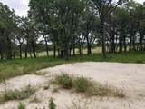 Lot 34 Rolling Ranch - Photo 8