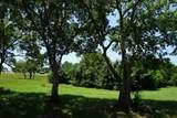 Lot 82 Saddle Ridge Court - Photo 1