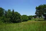 Lot 82 Saddle Ridge Court - Photo 11