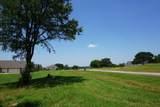 Lot 82 Saddle Ridge Court - Photo 16