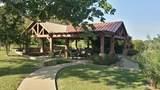Lot 82 Saddle Ridge Court - Photo 2