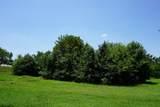 Lot 82 Saddle Ridge Court - Photo 6