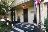 7526 Morton Street - Photo 2