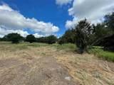 724 Silver Creek - Photo 3