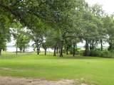 9956 Private Road 3790 - Photo 1