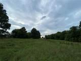 15Acres Oakwood - Photo 23